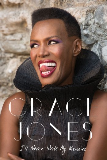 grace_jones_memoir_cover
