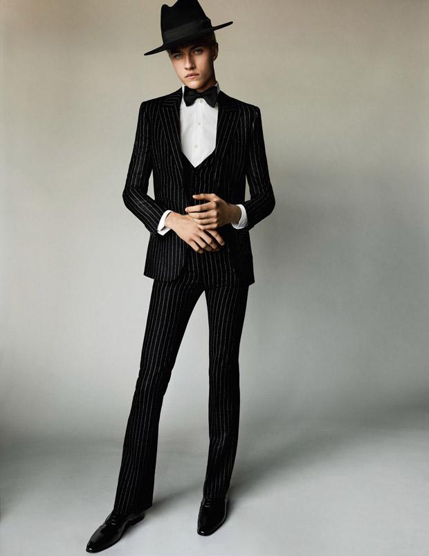 Lucky-Blue-Smith-Vogue-Paris-Mario-Testino-01
