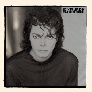 Michael_Jackson_-_Man_in_the_Mirror.png