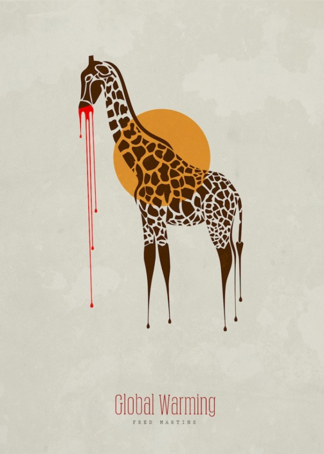 global-warming-giraffexx